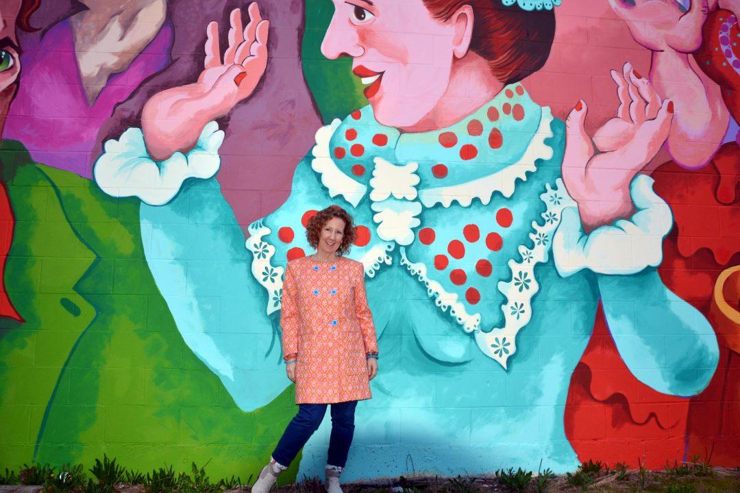 burda-coat-120-a-colourful-canvas_1627