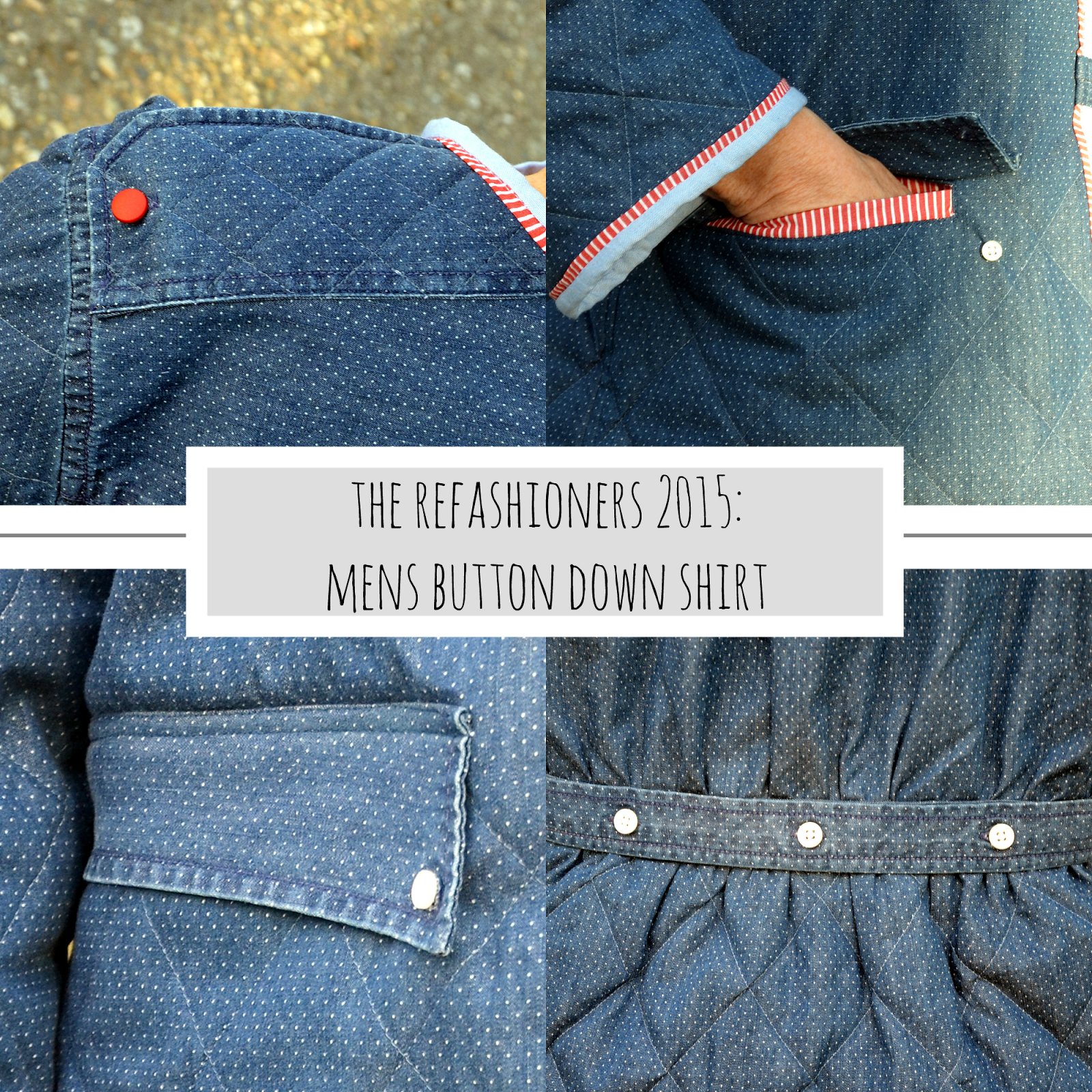 #get shirty, #therefashioners2015, A Colourful Canvas