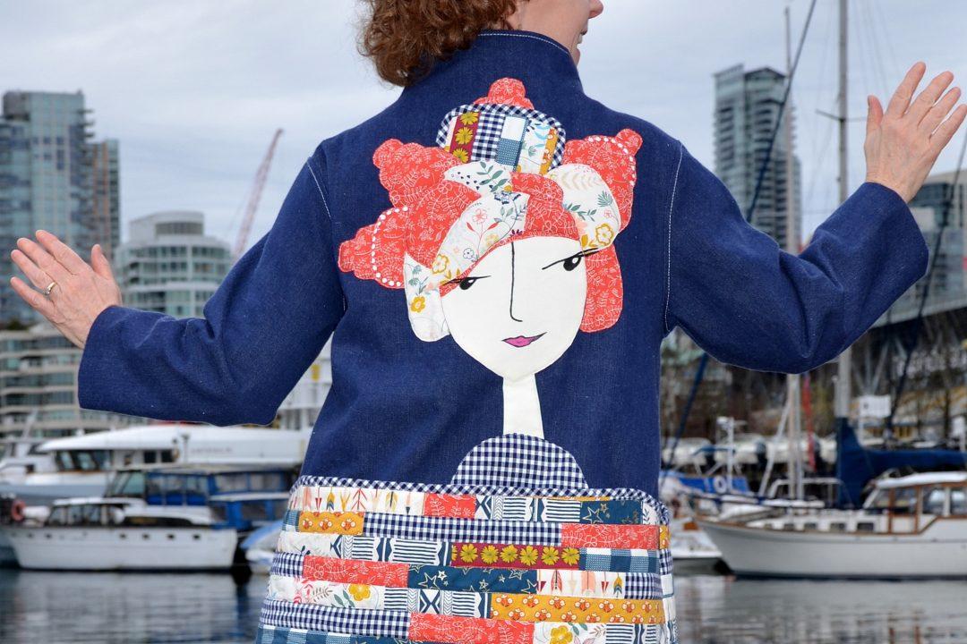 Marcy-Tilton-Vogue-Pattern-9035-V9035-A-Colourful-Canvas-feature_2203