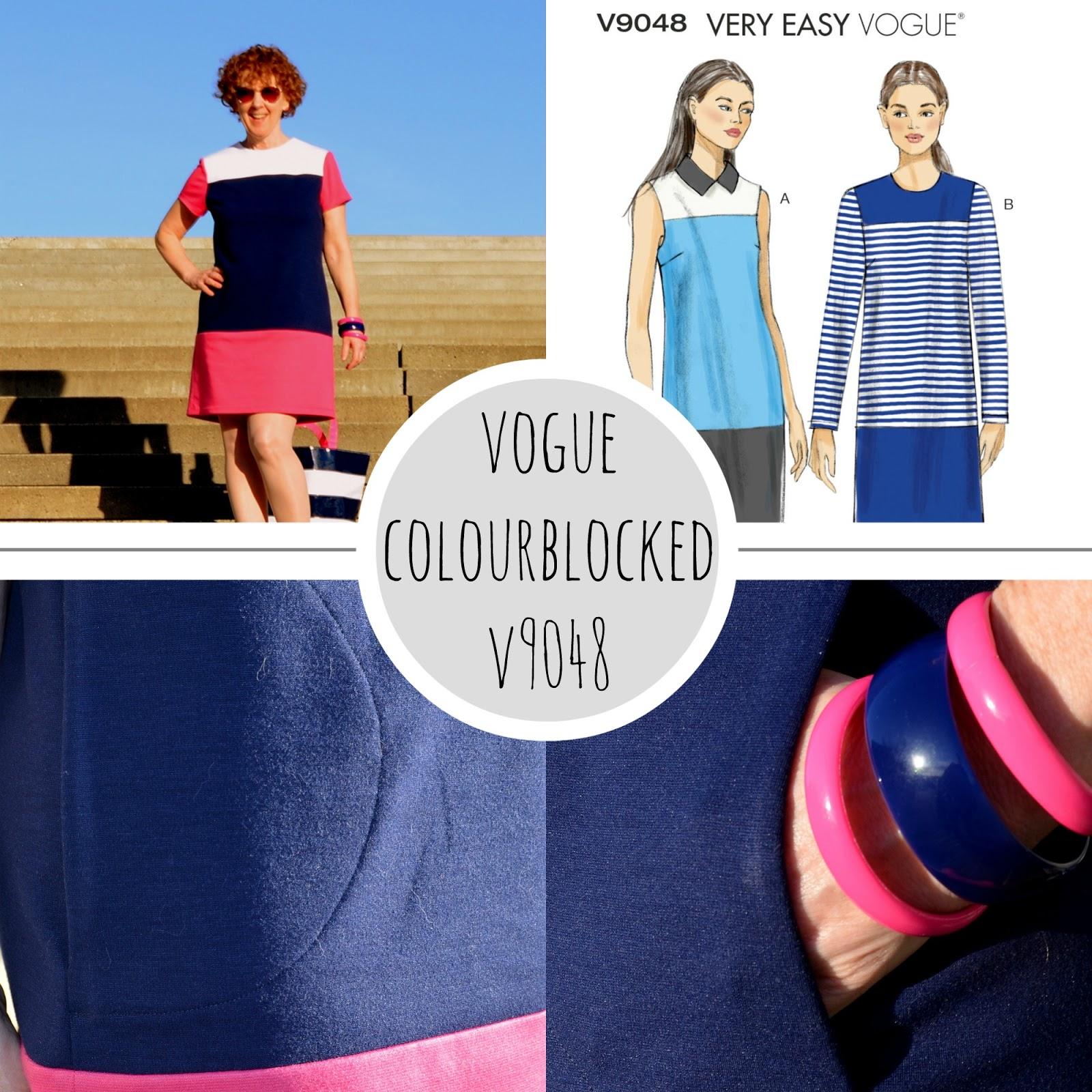 Vogue-Pattern-V9048-Vogue-9048.jpg
