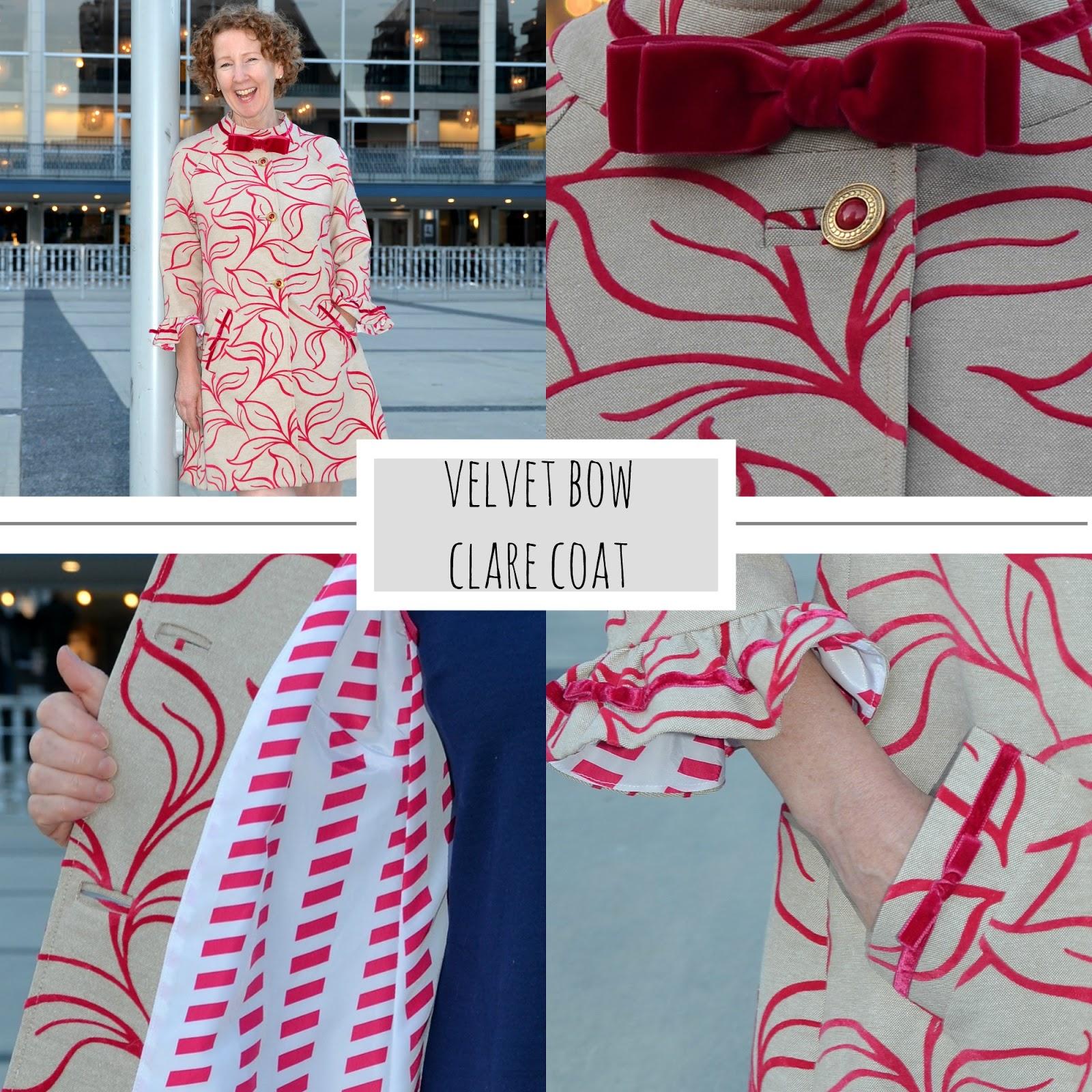 Clare-Coat-Closet-Case-Files.jpg