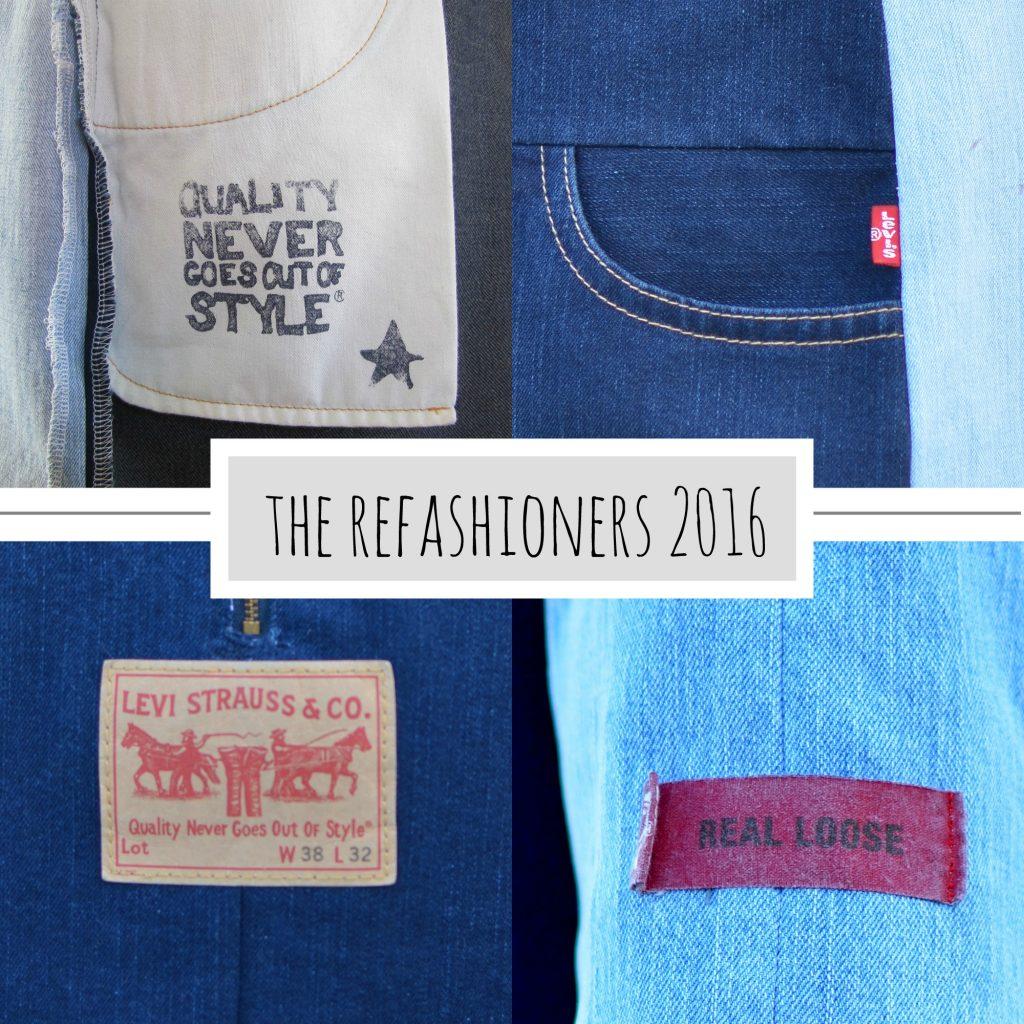 Clare-Coat-Closet-Case-Files-Refashioners-2016.jpgase Files