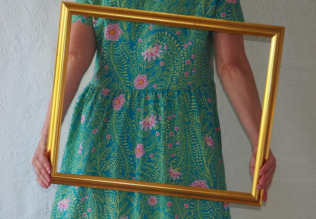 Vancouver Sewing Blog, Vancouver Sewing Blogger, McCall Pattern M7314